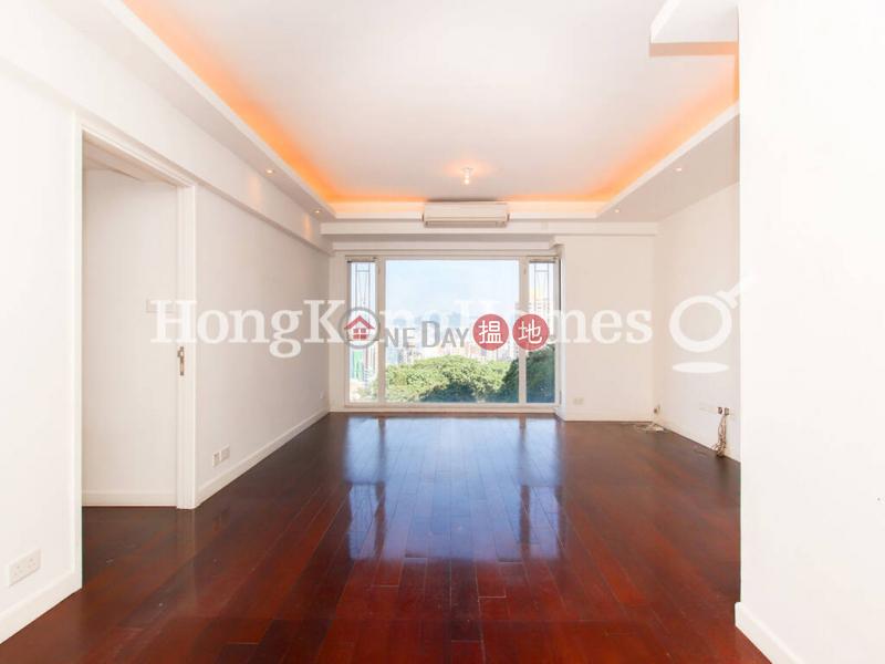 香港搵樓 租樓 二手盤 買樓  搵地   住宅 出租樓盤 慧苑B座三房兩廳單位出租