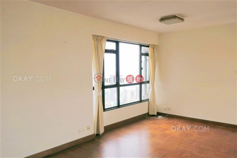 HK$ 2,450萬嘉兆臺-西區|3房2廁,極高層《嘉兆臺出售單位》