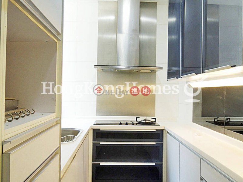 HK$ 42,000/ month Casa 880, Eastern District 3 Bedroom Family Unit for Rent at Casa 880