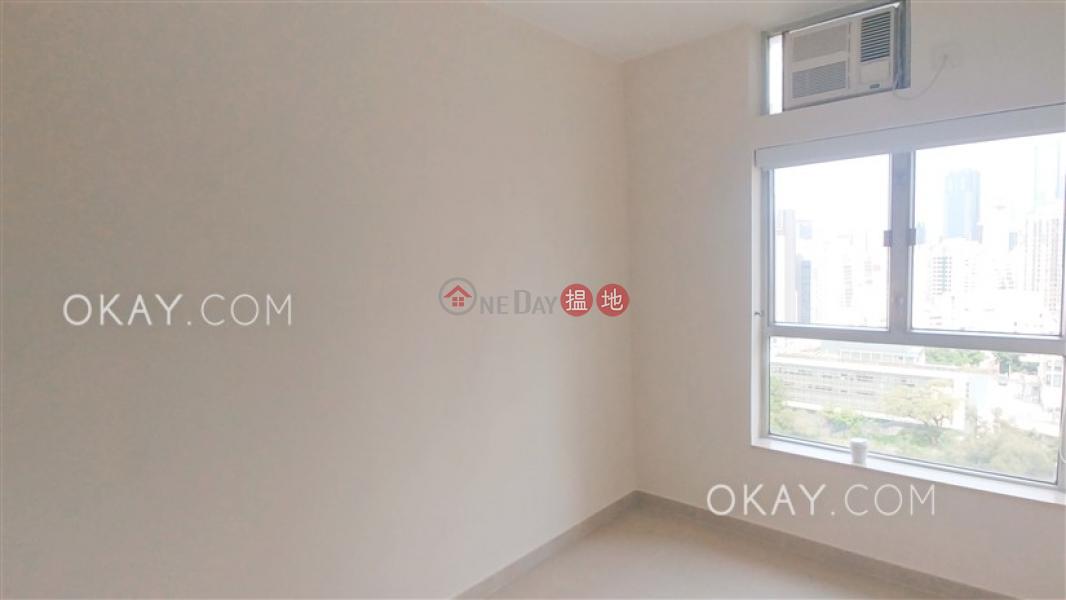 2房1廁,極高層《高雅閣出售單位》-9高街 | 西區香港出售|HK$ 1,300萬