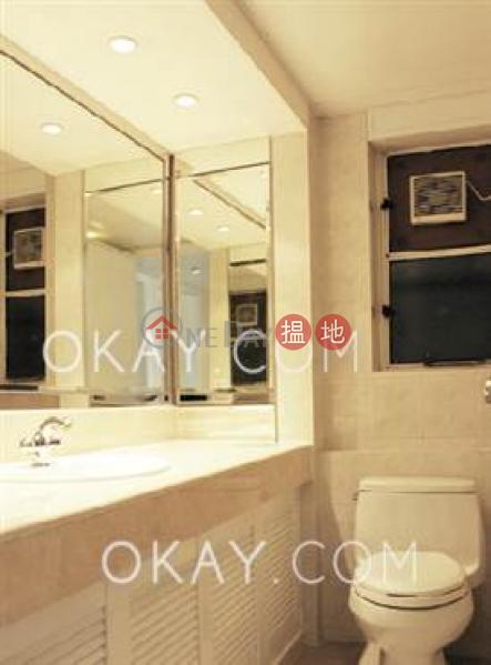 Efficient 4 bedroom with parking | Rental | Garden Terrace 花園台 Rental Listings