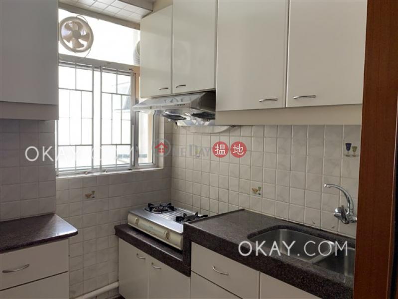太古城海景花園碧藤閣 (42座)-低層|住宅出租樓盤|HK$ 40,000/ 月