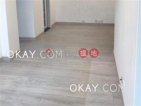 2房1廁,極高層《華興工業大廈出售單位》|華興工業大廈(Wah Hing Industrial Mansions)出售樓盤 (OKAY-S306118)_0