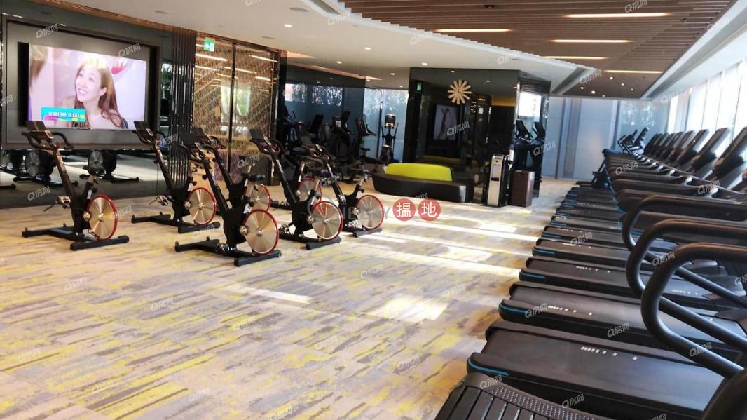 Cullinan West II Unknown   Residential   Sales Listings, HK$ 10.8M