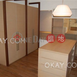 1房1廁,實用率高,露台《蔚雲閣出售單位》