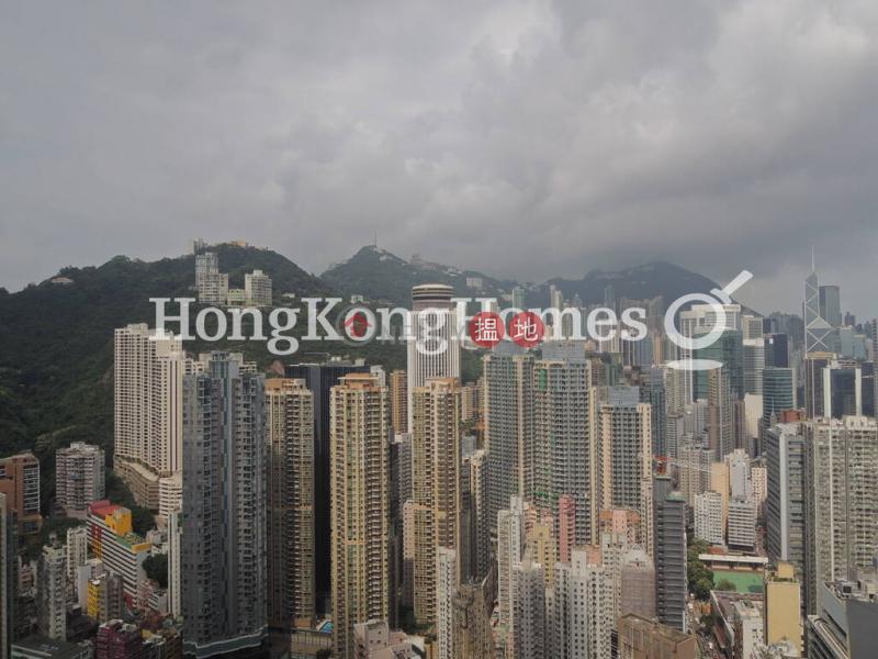 香港搵樓 租樓 二手盤 買樓  搵地   住宅 出售樓盤萃峯三房兩廳單位出售