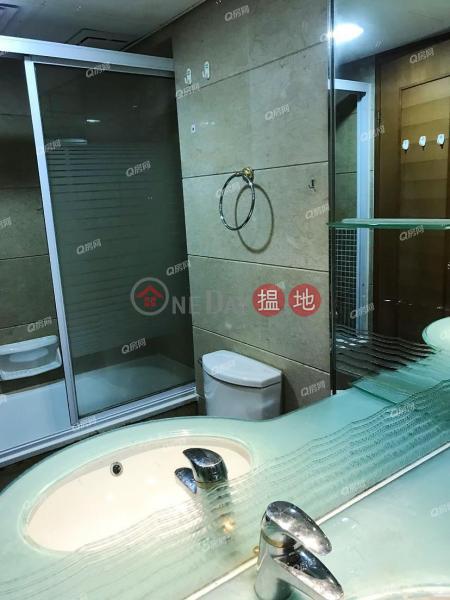香港搵樓|租樓|二手盤|買樓| 搵地 | 住宅出租樓盤澳南海景,廳大房大《藍灣半島 8座租盤》