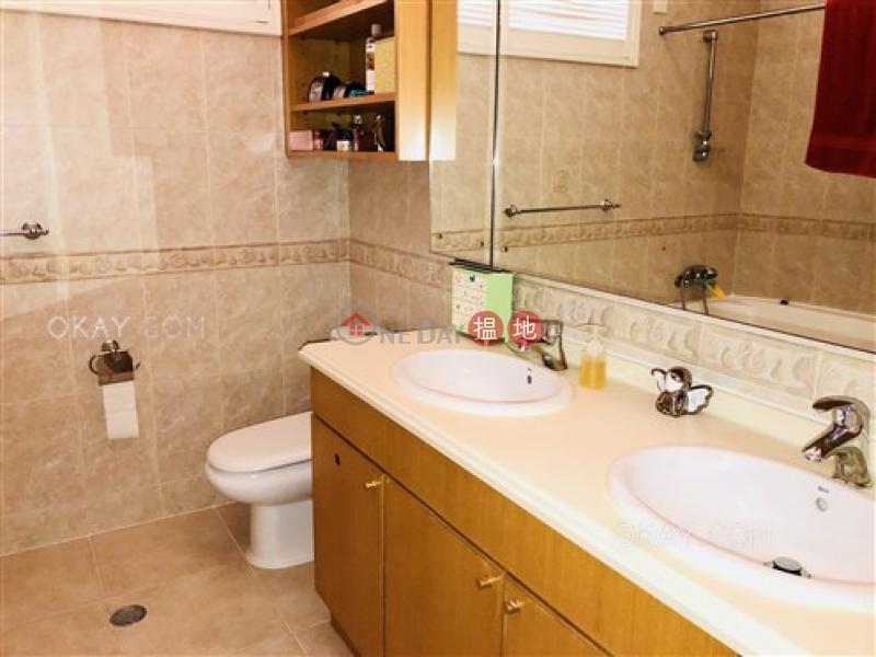 HK$ 95,000/ 月蔚陽3期海蜂徑2號 大嶼山4房3廁,海景,星級會所,露台《蔚陽3期海蜂徑2號出租單位》