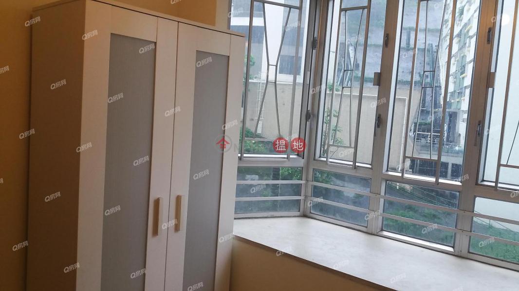 HK$ 15,000/ month | Smithfield Terrace, Western District | Smithfield Terrace | 1 bedroom Low Floor Flat for Rent