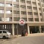 三泰工業大廈 (San Tai Industrial Building) 觀塘區大業街3號|- 搵地(OneDay)(4)