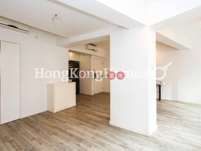 新聯大廈一房單位出售29-31般咸道 | 西區|香港出售|HK$ 940萬