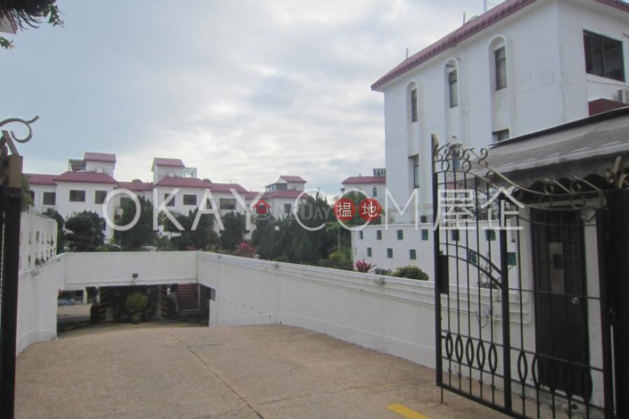 3房2廁,連車位麗莎灣別墅出售單位|麗莎灣別墅(Rise Park Villas)出售樓盤 (OKAY-S353617)