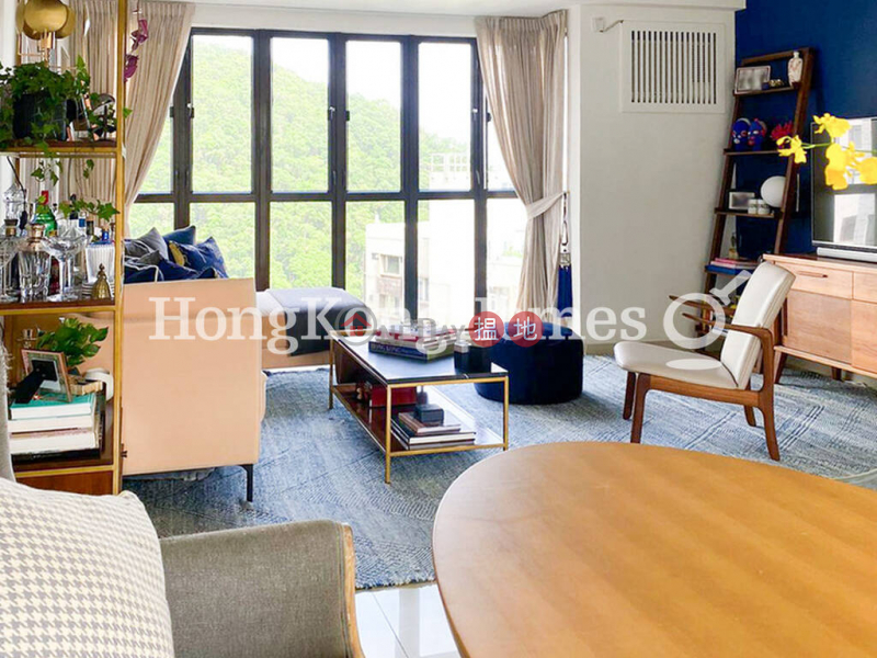 Property Search Hong Kong   OneDay   Residential Rental Listings 3 Bedroom Family Unit for Rent at Wisdom Court Block B