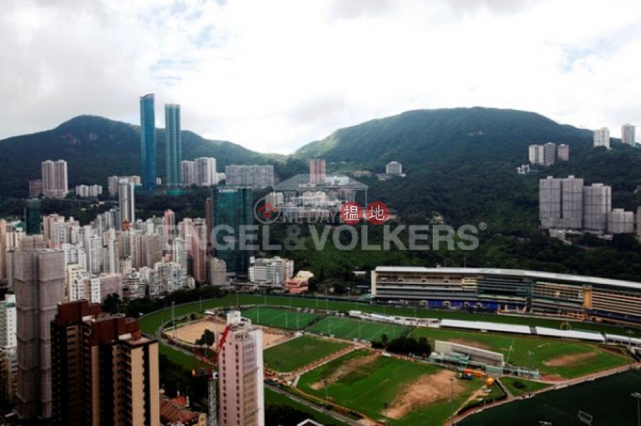 禮頓山三房兩廳筍盤出售|住宅單位|2B樂活道 | 灣仔區-香港-出售|HK$ 4,300萬