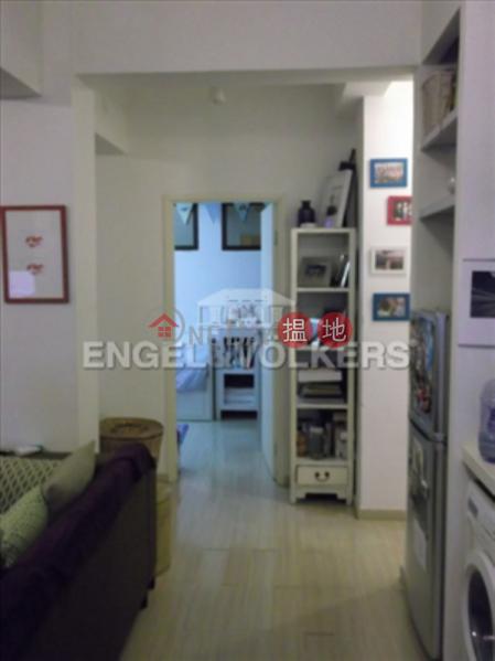 裕仁大廈A-D座請選擇-住宅|出售樓盤HK$ 2,880萬