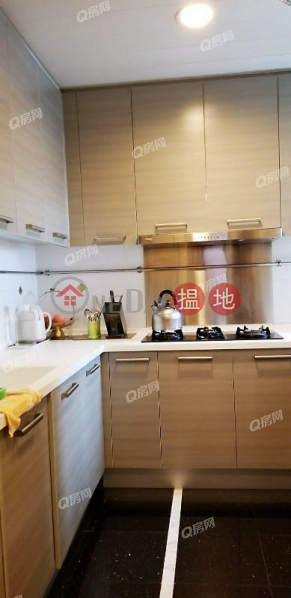 Property Search Hong Kong | OneDay | Residential, Rental Listings The Belcher\'s Phase 2 Tower 8 | 3 bedroom High Floor Flat for Rent