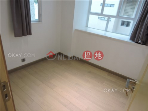 Tasteful 2 bedroom in Mid-levels West | For Sale|Caine Building(Caine Building)Sales Listings (OKAY-S94419)_0