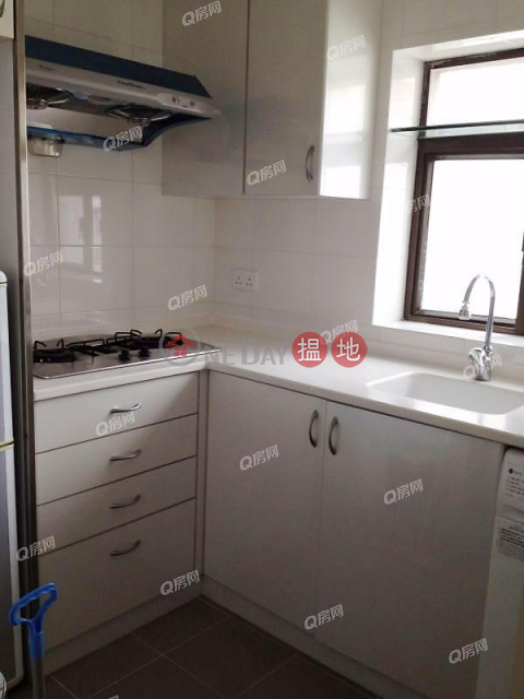 King's Court | High Floor Flat for Sale|Wan Chai DistrictKing's Court(King's Court)Sales Listings (QFANG-S83047)_0
