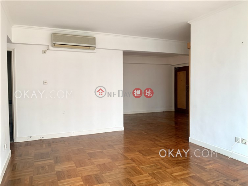 HK$ 47,000/ month, Kennedy Court | Eastern District, Charming 3 bedroom in Mid-levels East | Rental