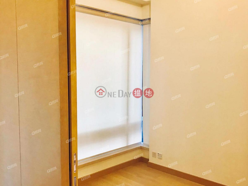 HK$ 23,500/ month, Island Residence Eastern District | Island Residence | 1 bedroom Low Floor Flat for Rent