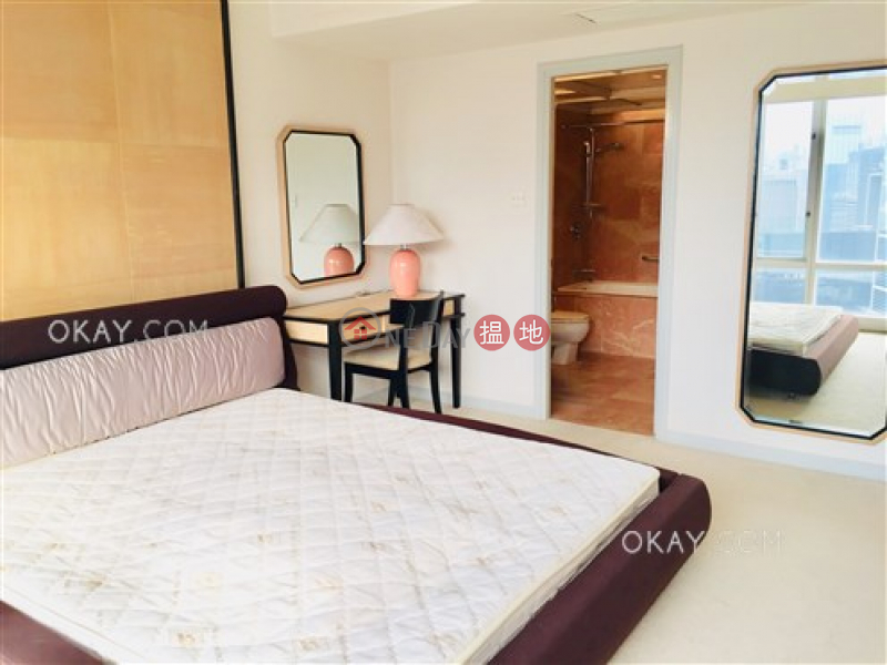 Property Search Hong Kong | OneDay | Residential Rental Listings, Exquisite 2 bedroom on high floor with sea views | Rental