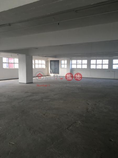 Mei Kei Industrial Building, Mei Kei Industrial Building 美基工業大廈 Rental Listings | Kwai Tsing District (poonc-04863)