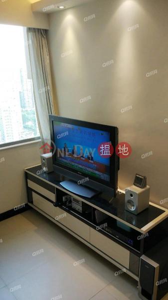 Full (Fu) Shing Building High | Residential | Sales Listings HK$ 6.78M