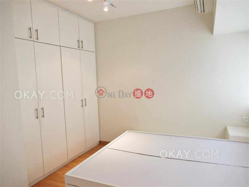HK$ 10.8M Chatswood Villa, Western District, Tasteful 2 bedroom in Mid-levels West   For Sale