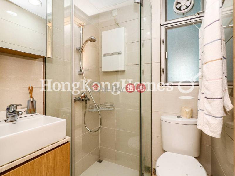 丰匯1座|未知|住宅-出售樓盤|HK$ 2,100萬