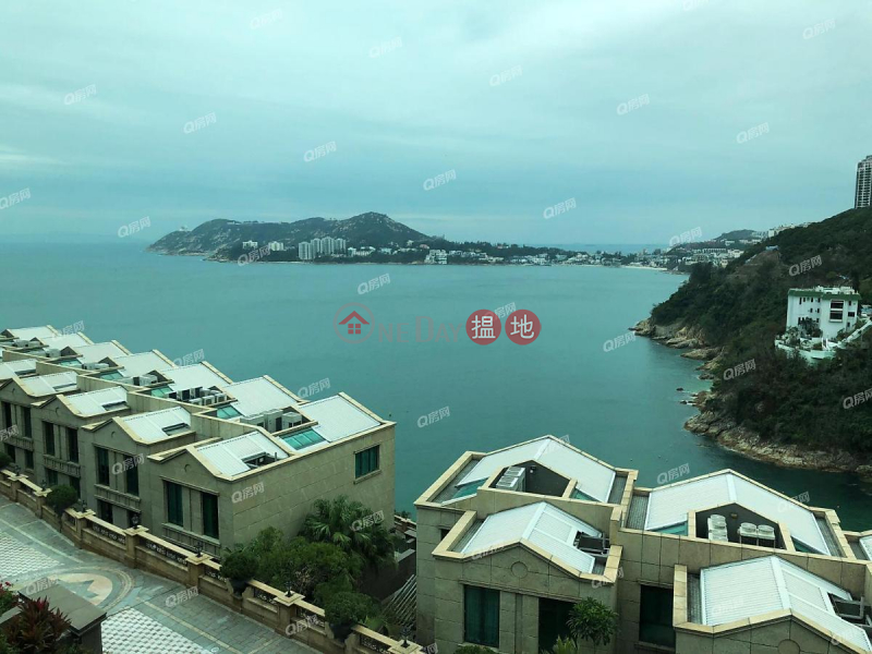 Le Palais | Unknown Residential | Rental Listings HK$ 150,000/ month
