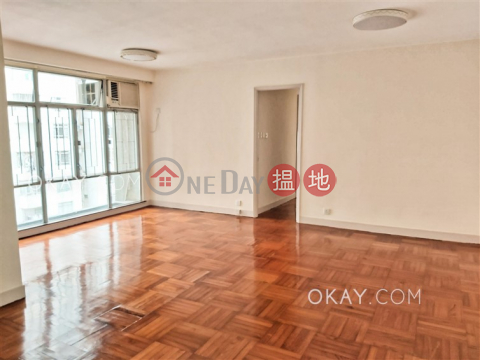 Efficient 3 bedroom on high floor with balcony   For Sale City Garden Block 3 (Phase 1)(City Garden Block 3 (Phase 1))Sales Listings (OKAY-S156038)_0