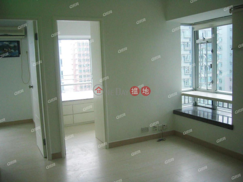 Tower 1 Phase 1 Metro City High, Residential Rental Listings HK$ 16,000/ month