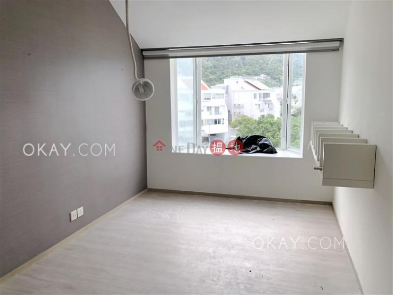 匡湖居 4期 K39座-未知住宅-出租樓盤-HK$ 83,000/ 月