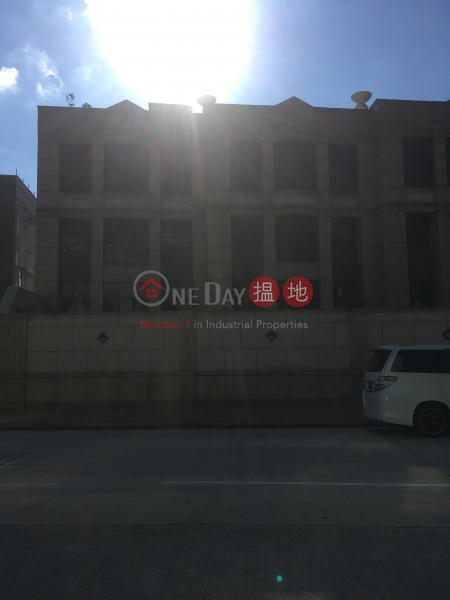 喇沙利道47號 (47 La Salle Road) 九龍塘|搵地(OneDay)(2)