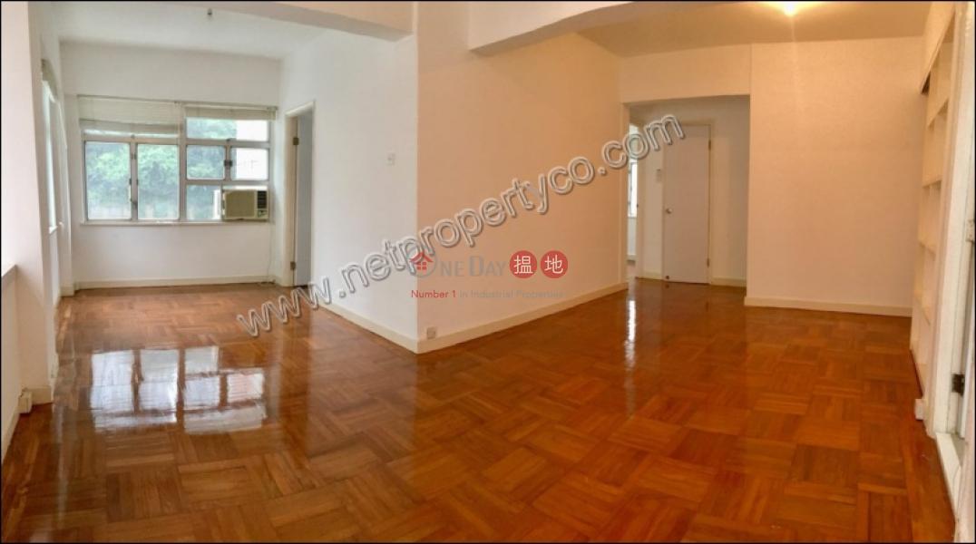 翠景樓|灣仔區翠景樓(Green View Mansion)出售樓盤 (A035055)
