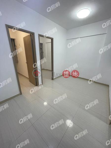 Fok Cheong Building, High, Residential   Sales Listings   HK$ 4.1M