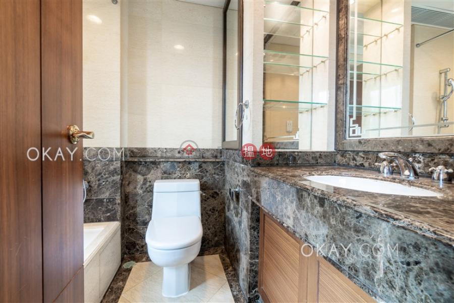 No 8 Shiu Fai Terrace, Middle Residential | Rental Listings, HK$ 90,000/ month