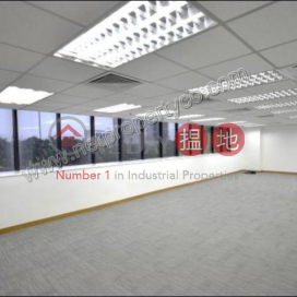 Office for Rent in Wan Chai|Wan Chai DistrictSing Ho Finance Building(Sing Ho Finance Building)Rental Listings (A057346)_0