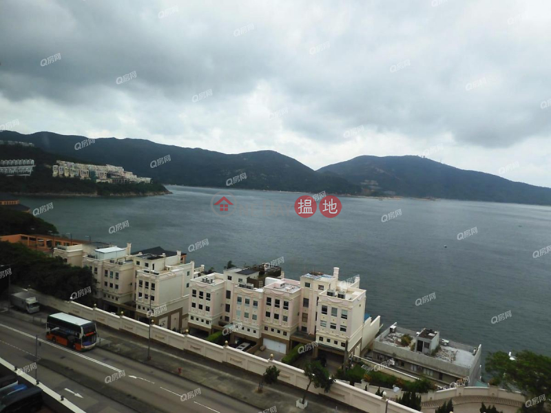 Bluewater, High, Residential Rental Listings | HK$ 105,000/ month