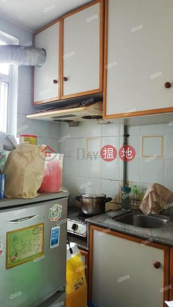 實用兩房,廳大房大,環境清靜《漁暉苑 安暉閣 (D座)買賣盤》|漁暉苑 安暉閣 (D座)(On Fai House ( Block D ) Yue Fai Court)出售樓盤 (XGGD803900740)