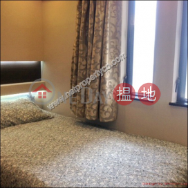 Stylish apartment for rent in Mid-levels Central Honor Villa(Honor Villa)Rental Listings (A063686)_0