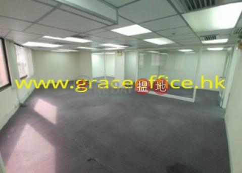 Wan Chai-Shanghai Industrial Investment Building|Shanghai Industrial Investment Building(Shanghai Industrial Investment Building)Rental Listings (KEVIN-8948436964)_0