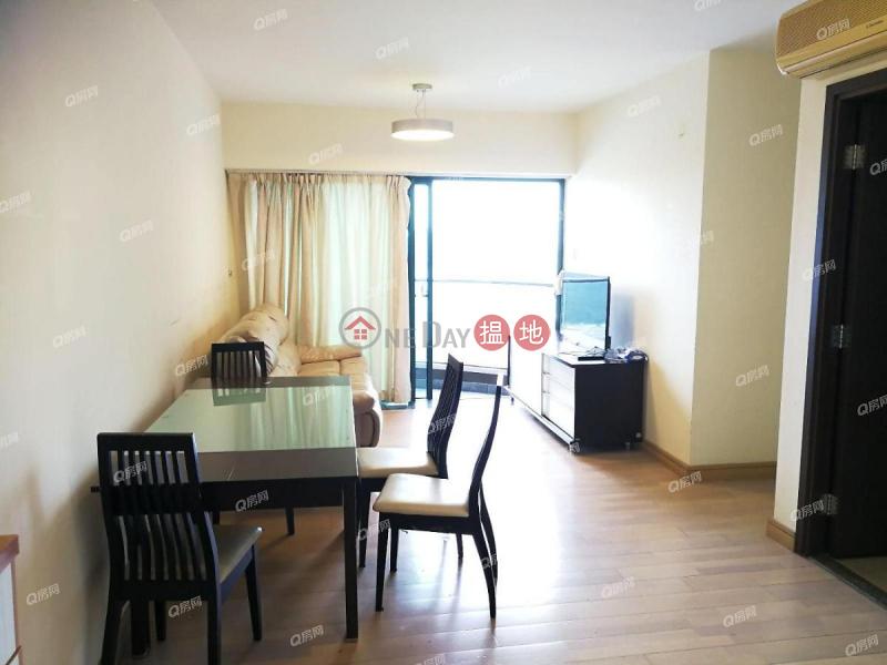 Tower 5 Grand Promenade | 3 bedroom High Floor Flat for Rent | 38 Tai Hong Street | Eastern District | Hong Kong, Rental HK$ 37,500/ month