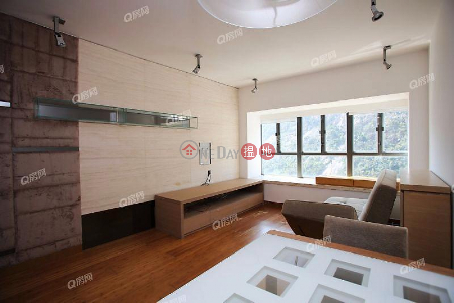 Winsome Park | High Residential, Sales Listings HK$ 20.5M