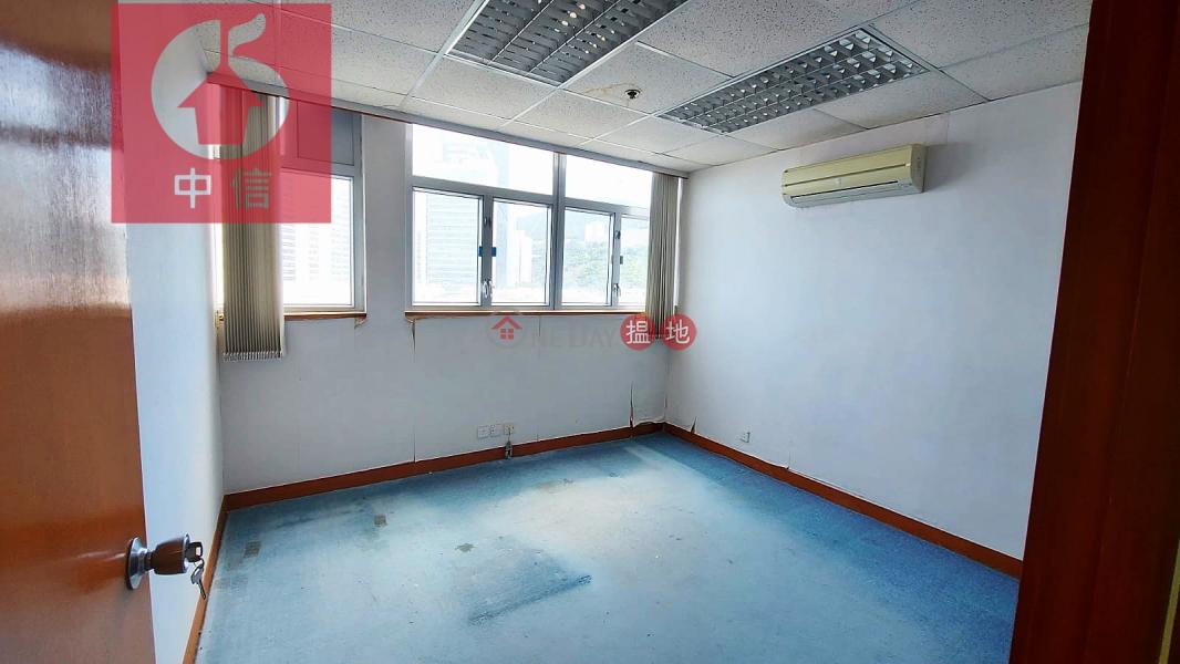 workshop Rent   18 Ka Yip Street   Chai Wan District Hong Kong, Rental HK$ 21,000/ month