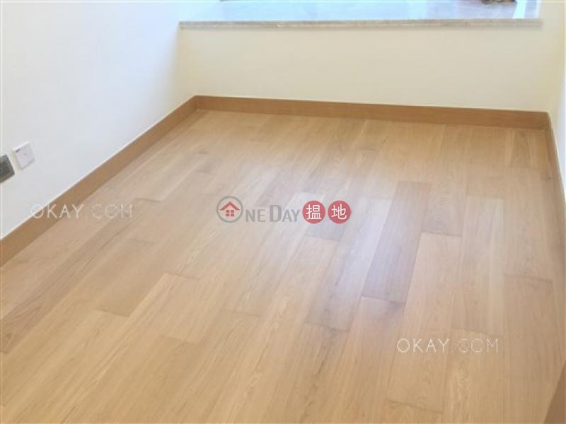 Elegant 2 bedroom on high floor | For Sale, 88 Third Street | Western District | Hong Kong Sales HK$ 12.98M