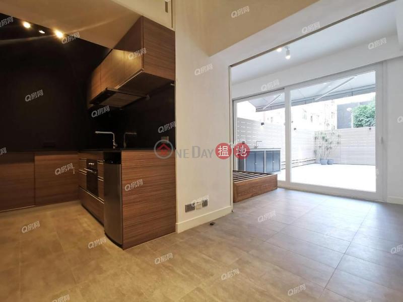 福安大廈-低層-住宅出售樓盤HK$ 670萬