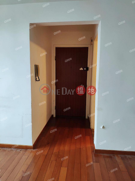 Property Search Hong Kong | OneDay | Residential | Sales Listings | Heng Fa Chuen Block 31 | 3 bedroom Mid Floor Flat for Sale