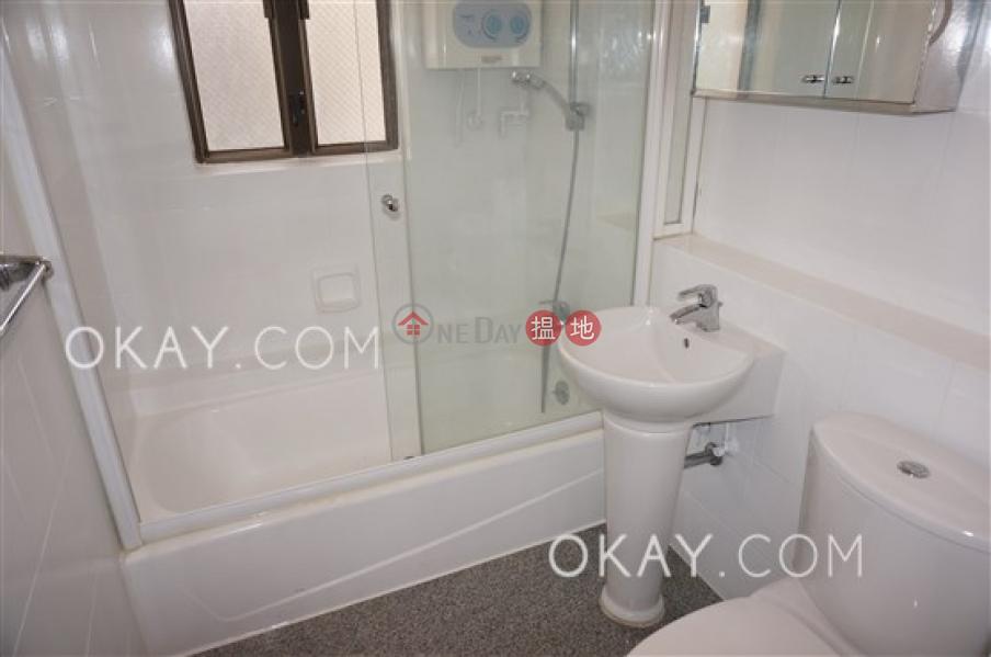 香港搵樓|租樓|二手盤|買樓| 搵地 | 住宅-出租樓盤3房2廁,極高層,海景,可養寵物《Vista Horizon出租單位》