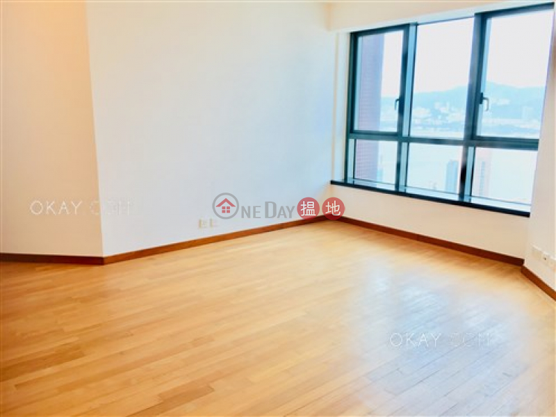 Property Search Hong Kong | OneDay | Residential, Rental Listings Gorgeous 3 bedroom on high floor with harbour views | Rental